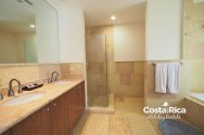 acqua-residences-jaco-27