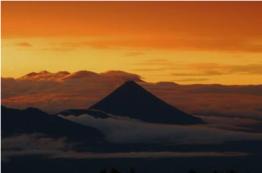 Arenal Volcano Tour 3