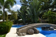 Club del Cielo Vacation Rentals(100)