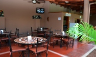 Club del Cielo Vacation Rentals(114)