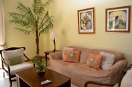 Club del Cielo Vacation Rentals(89)