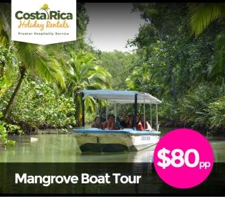 crhr-html-mangrove-boat