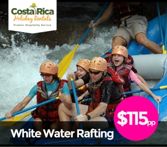 crhr-html-whitewater-rafting