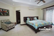 holiday-rentals-cr-2