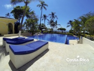 jaco-beach-condos-5-copy