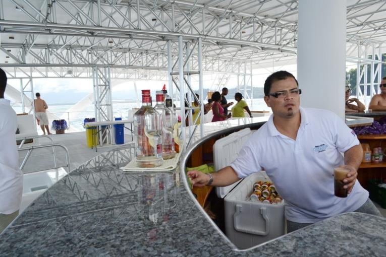 Ocean King Manuel Antonio (45)