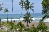 Acqua-Costa-Rica-(27)
