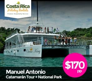 crhr-html-catamaran-tour-manuel-antonio-park