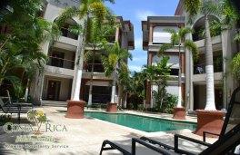 Jaco-Beach-Rentals-(37)
