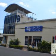 Teatro Jaco