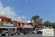 Restaurantes y Heladerias