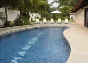 Casa Mandolina Villa