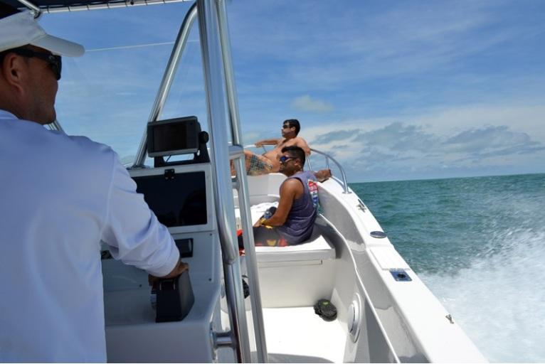 boat rentals 6