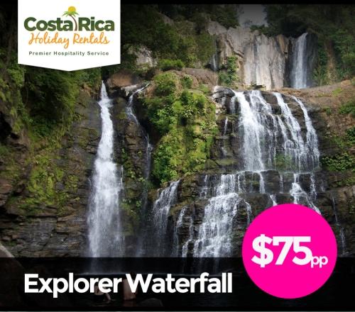 crhr-html-explorer-waterfall