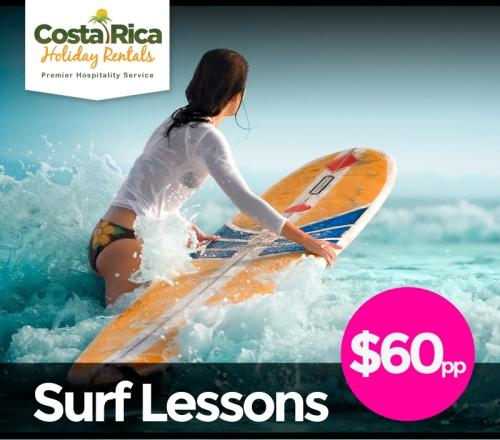crhr-html-surf-lessons