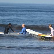 surf-lessons-jaco-beach-(10)