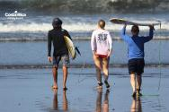 surf lessons jaco beach (16)