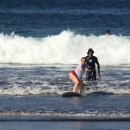 surf-lessons-jaco-beach-(17)
