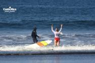 surf lessons jaco beach (19)