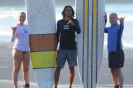 surf lessons jaco beach (6)