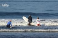 surf lessons jaco beach (8)