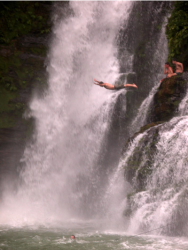 waterfall tour the adventurer 3
