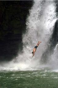 waterfall tour the adventurer 6