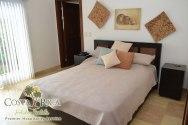 Acqua-Residences-505-(10)