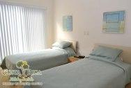Acqua-Residences-505-(12)