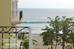 Acqua Residences Jaco