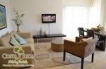 Acqua-Residences-505-(7)