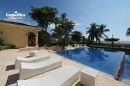 acqua-residences-(8)