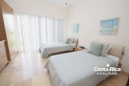jaco-vacation-rentals-12