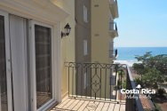 jaco-vacation-rentals-2