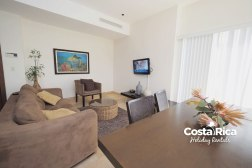 jaco-vacation-rentals-7