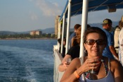 Jaco Catamaran Tour (15)