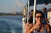 Jaco Catamaran Tour (15)