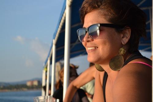 Jaco Catamaran Tour (16)