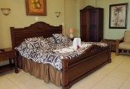 Jaco Hotel Balcon del mar (2)