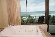 Jaco Hotel Balcon del mar (4)