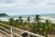 Jaco Hotel Balcon del mar (6)