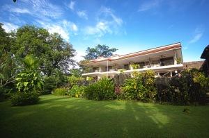 Hotel Pumilio Playa Jaco