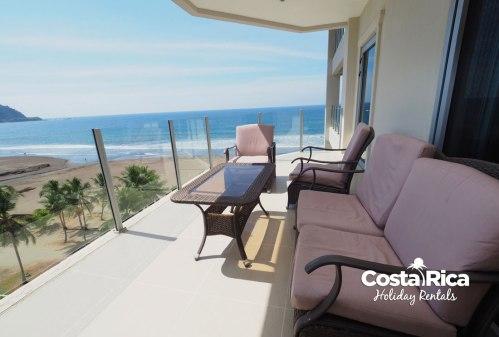 costa-rica-holiday-rentals
