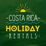 Holiday Rentals CR