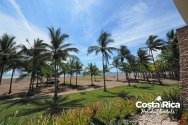 jaco-beach-condos-1