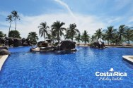 jaco-beach-condos-32