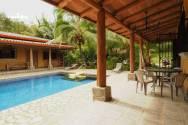 Playa-Hermosa-Condo-(6)