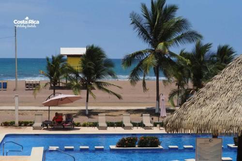 Bahia-Encantada-Jaco-Condos-(1)