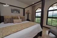 Penthouse-Crocs-Resort-(63)
